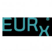 (c) Eurx.com.pl